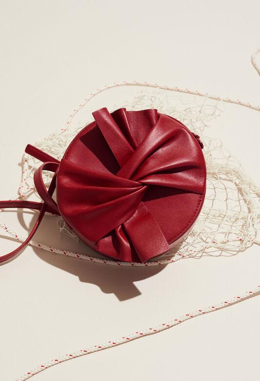 ALIX : Taschen und Lederwaren farbe NOIR