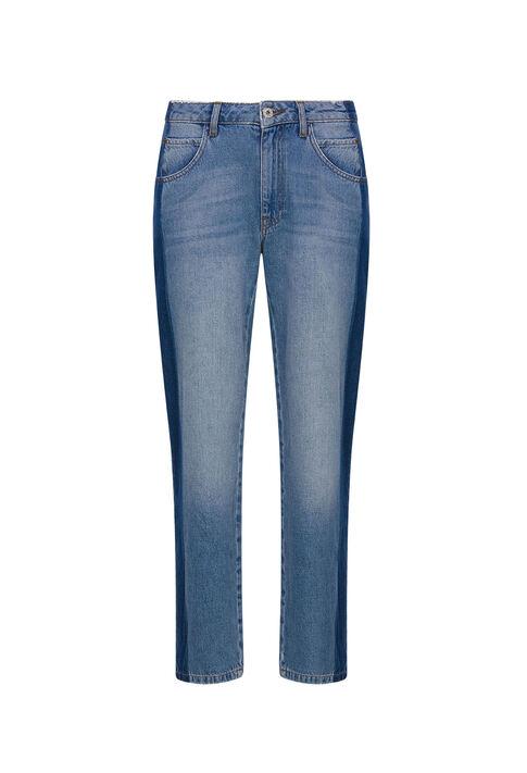 PIXIE : -50% DE couleur Jean