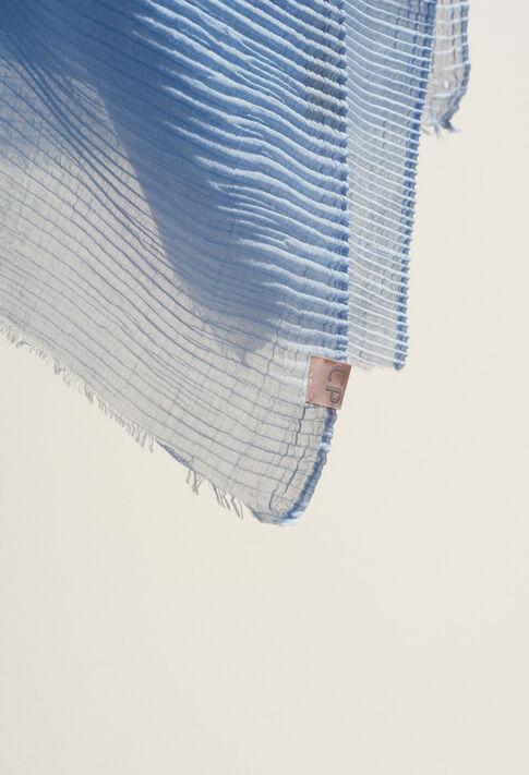 AERIEN : Halstücher & Schals farbe Ciel