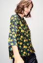 BAMBINIH19 : Tops et Chemises couleur PRINT