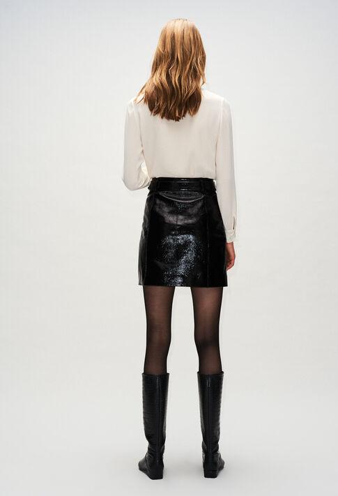 CASINOH19 : Röcke & Shorts farbe NOIR