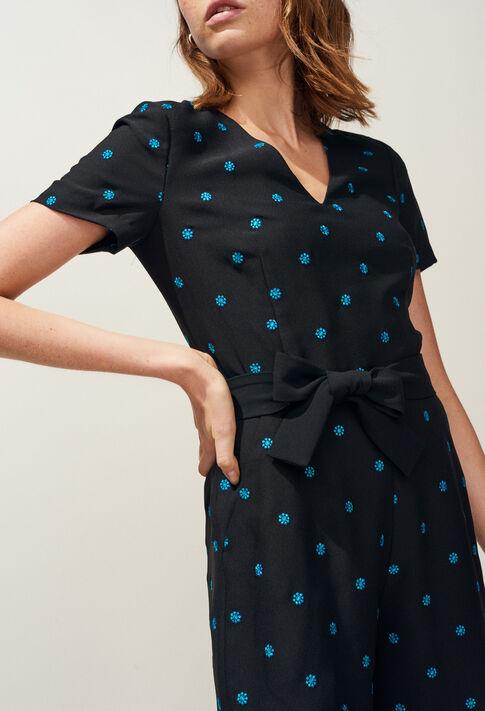 JONQUILLE : Röcke & Shorts farbe Noir
