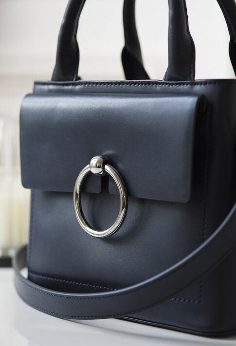 ANOUCK SMALL : Taschen und Lederwaren farbe Navy