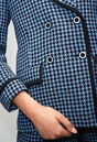 VILMAH19 : Jacken farbe BICOLORE