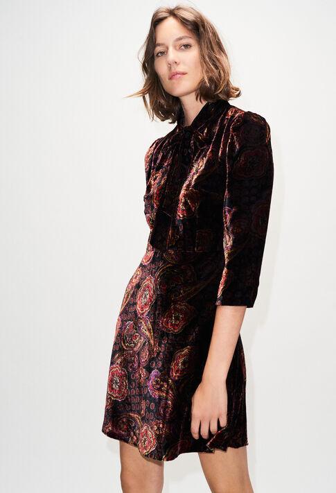 RESINEH19 : Kleider farbe PRINT