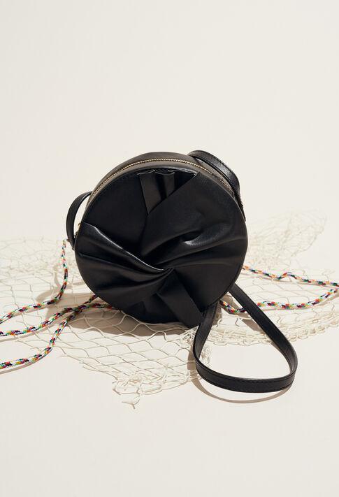 ALIX : Sacs et Maroquinerie couleur Noir