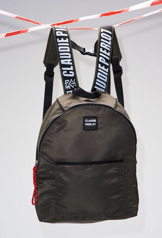ANGUSH19 : Taschen und Lederwaren farbe KAKI ARMY