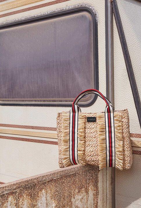AXEL : Taschen und Lederwaren farbe Naturel