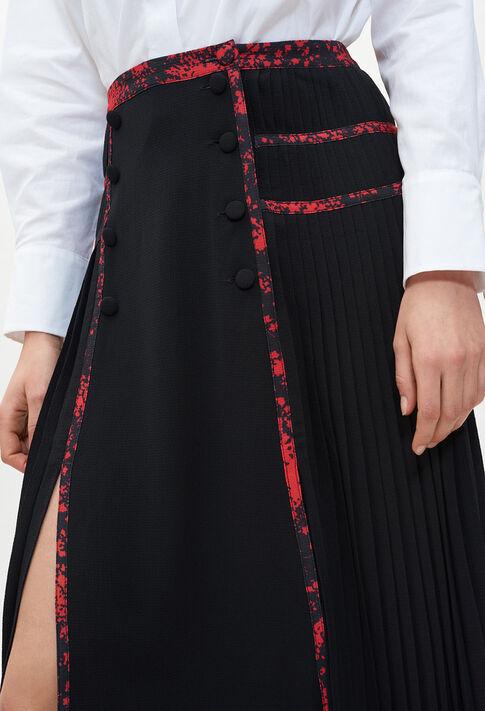 SONNYE20 : Röcke & Shorts farbe BICOLORE