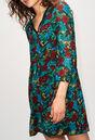 REGINAH19 : Kleider farbe PRINT