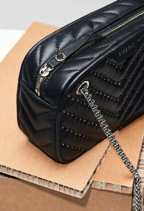 ANDYH19 : Taschen und Lederwaren farbe NOIR