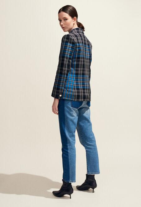 VIRGINIO : Jacken farbe Multico