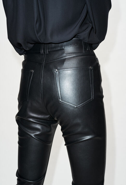 PANAMEH19 : Neue Kollektion farbe Noir