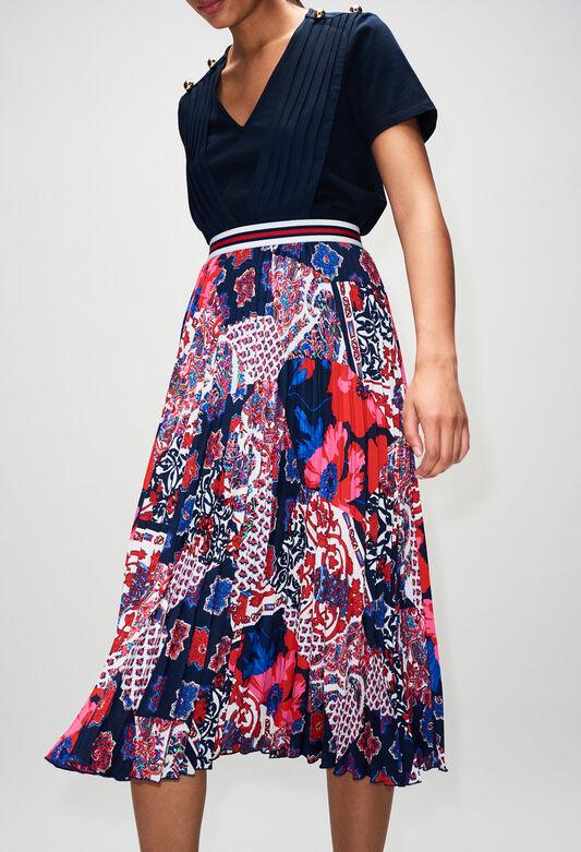 SIANAH19 : Röcke & Shorts farbe K004