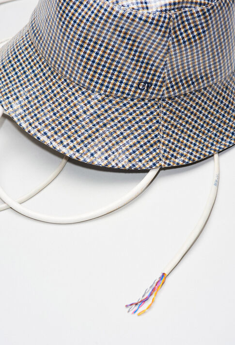 APIH19 : Autres accessoires couleur MULTICO