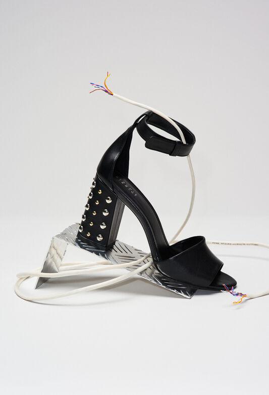 ARIUSSTUDSH19 : Schuhe farbe B001