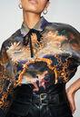 CHOUPIEH19 : Oberteile & Hemden farbe PRINT