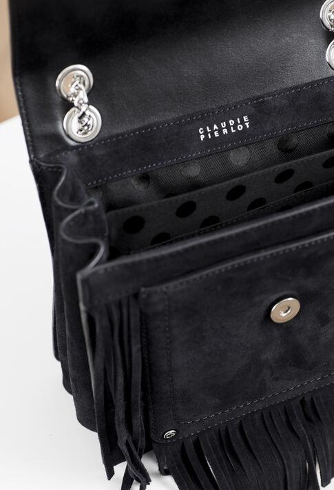 ANGELA : Taschen und Lederwaren farbe Noir
