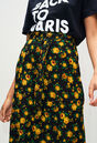 STELLAH19 : Röcke & Shorts farbe PRINT