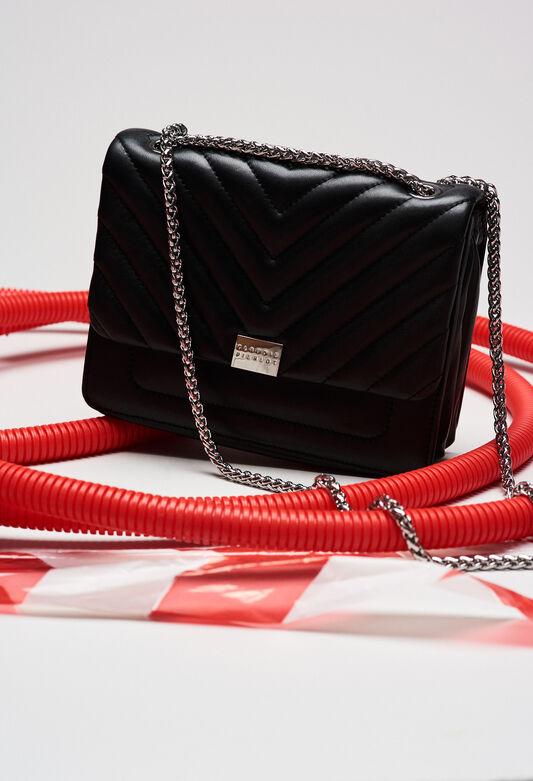 ANGELAQUILTH19 : Taschen und Lederwaren farbe B001
