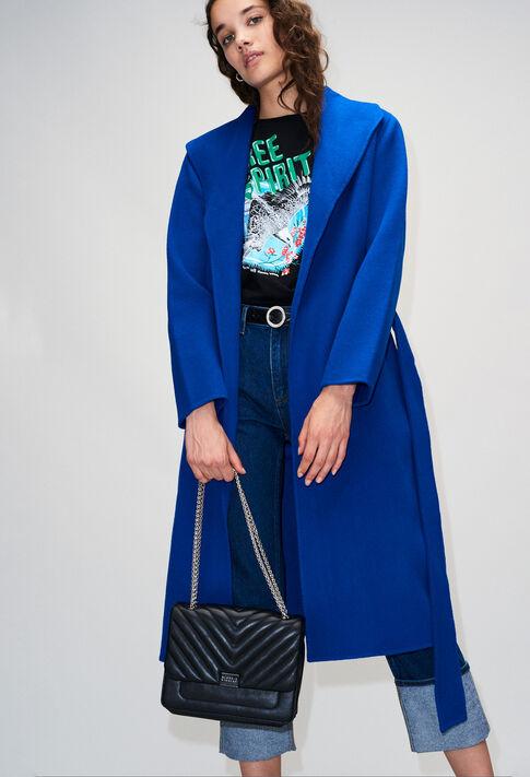ANGELAQUILTH19 : Taschen und Lederwaren farbe NOIR