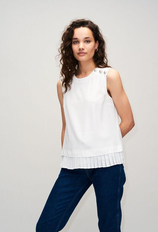 BIAGIOH19 : Oberteile & Hemden farbe A004