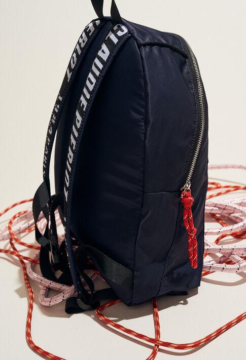ANGUS : Taschen und Lederwaren farbe MARINE