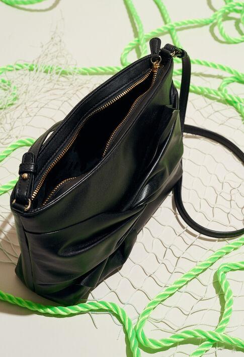 ALIX POUCH : Taschen und Lederwaren farbe Noir