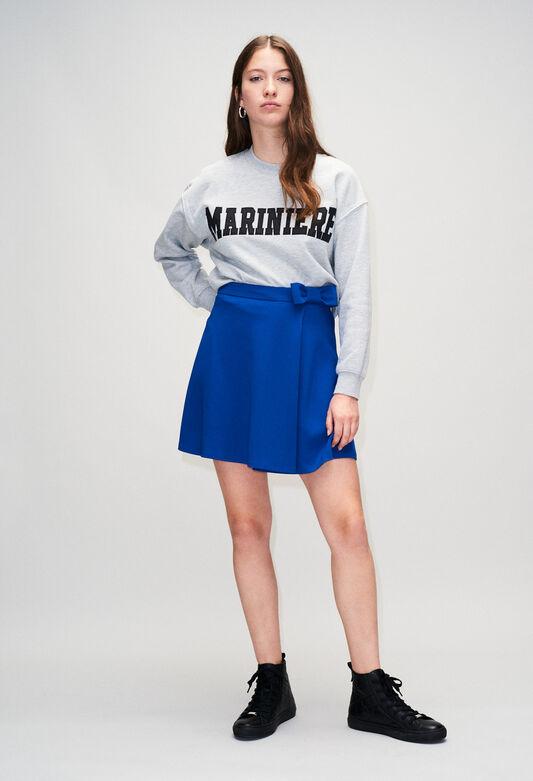 SPLEENYH19 : Röcke & Shorts farbe D003