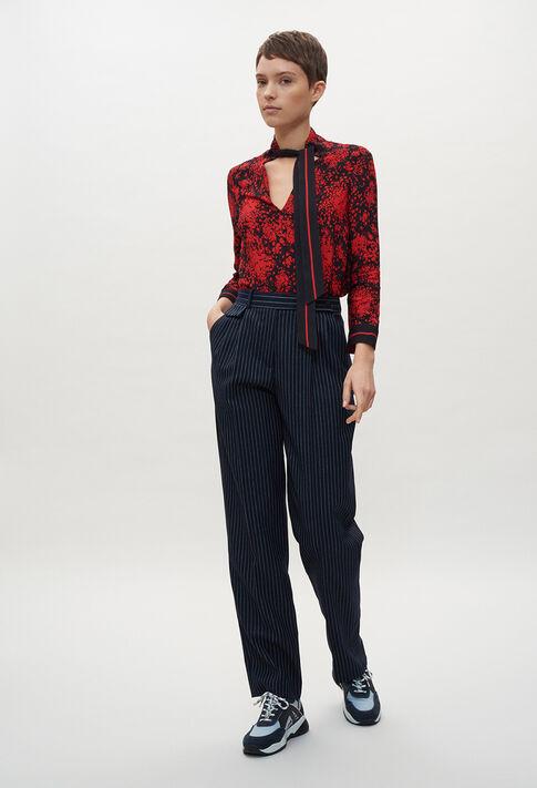 BLYDEE20 : Oberteile & Hemden farbe PRINT FONCE
