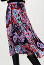 SEZAMEH19 : Röcke & Shorts farbe PRINT