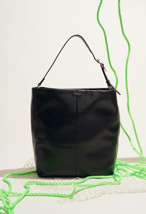 ALIX HOBO : Accessories couleur Noir