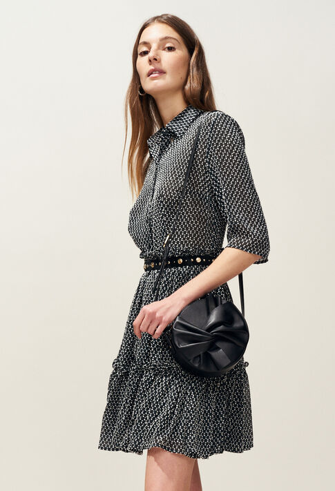 RANDALL : Must-have farbe Noir
