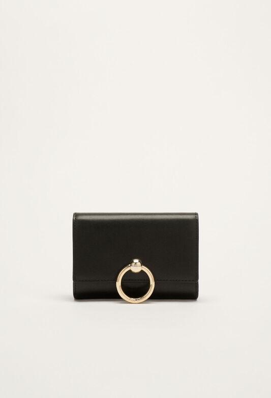 AMARETTOH19 : Taschen und Lederwaren farbe NOIR