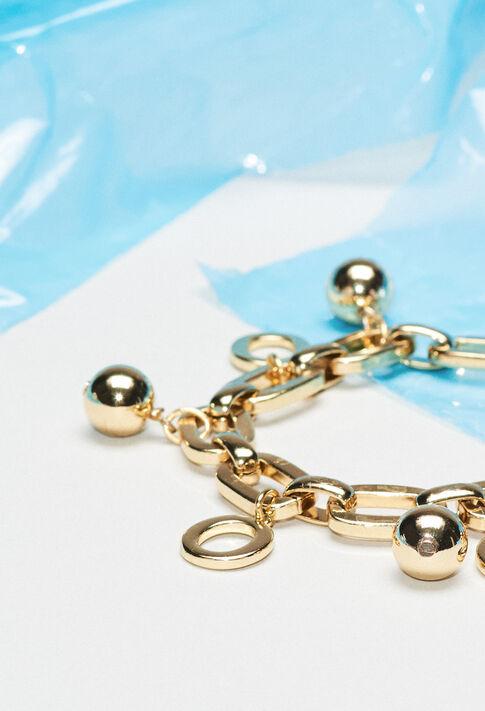 AJOYBRACELETV1H19 : Bijoux farbe LIGHT GOLD