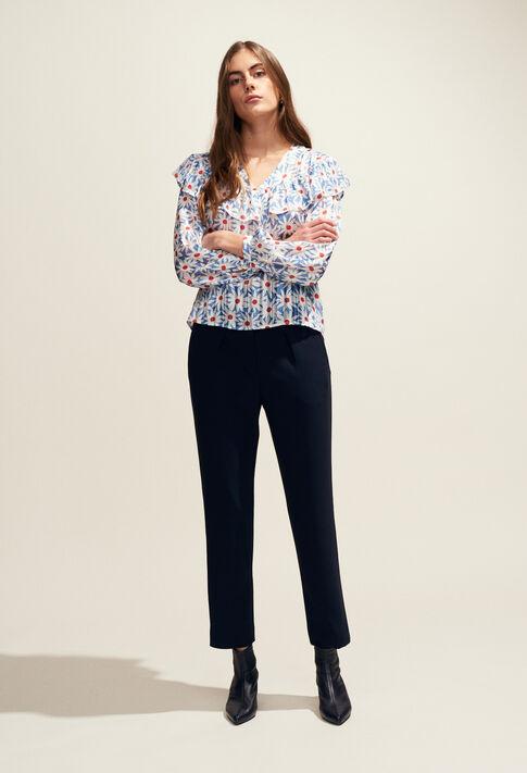 BLAIRE : Oberteile & Hemden farbe Multico