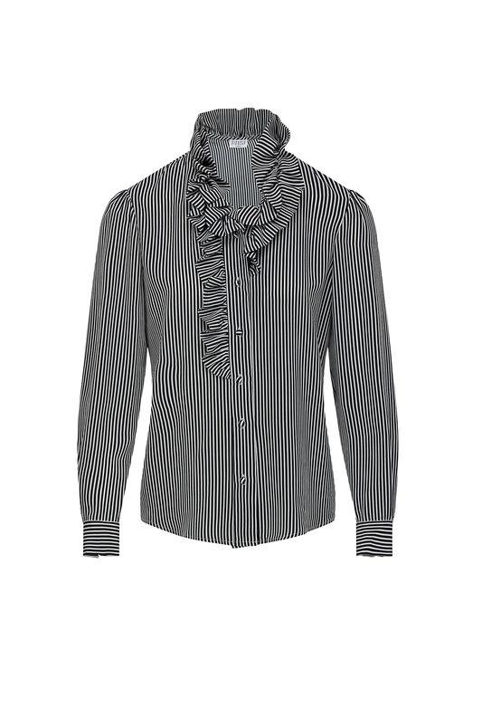 BELLAH19 : Oberteile & Hemden farbe RAYURES