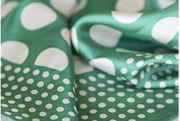 adots green